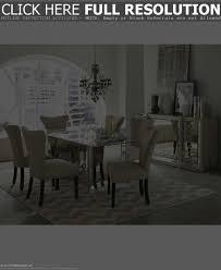 Macys Dining Room Furniture New Macy S Set Metropolitan Style