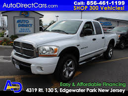 New And Used Cars | Auto Direct Cars | Edgewater Park, NJ New 82019 And Used Dodgeram Dealership In Freehold Dodge Subaru Dealer Parsippany Nj Paul Miller 2018 Ram 1500 For Sale Near Pladelphia Pa Cherry Hill Goodyear Motors Inc Car Subject Of Abc News Probe Ordered To Repay Customers 2019 Lease Deals Summit Chevy 21 Bethlehem Dealership Serving Allentown Easton South Jersey Motor Trends Vineland Read Consumer Reviews Majestic Auto Cars Brunswick Lifted Trucks Problems Solutions Attitude Car Dealer Irvington Newark Elizabeth Maplewood