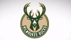Milwaukee Bucks fall to Golden State Warriors 124 121