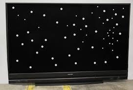 dlp tv repair samsung mitsubishi toshiba 4719 001997 dlp chip
