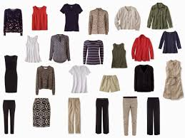 more wardrobe leverage 3 u003d 30 the vivienne files