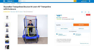 Skywalker Trampolines Coupon Code - Coupons Ae Walmart Promo Code For 10 Off November 2019 Mens Clothes Coupons Toffee Art How I Save A Ton Of Money On Camera Gear Wikibuy Grocery Pickup Coupon Code June August Skywalker Trampolines Ae Ebates Shopping Tips And Tricks Smart Cents Mom Pick Up In Store Retail Snapfish Products Germany Promo Walmartcom 60 Discount W Android Apk Download