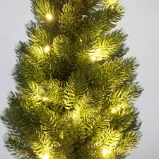 Christmas Tree 75 Ft by Bebe Chandelier Mid Century Modern Organic Transitional Green