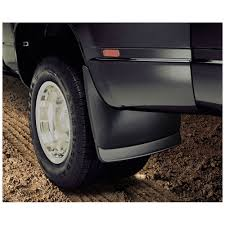 Husky Liners Mud Flaps For Chevrolet Pick-up Truck, Chevrolet ... 24 X 30 Candocowgirl Mud Flaps Rockstar Hitch Mounted Best Fit Truck Husky Liners For Chevrolet Pickup Gatorback 12x23 Longhorn Truck Pinterest Dodge Ram Amazoncom Ford F150 Front Pair Automotive My Flap Installation Youtube Diesel Trucks In Practical Cummins White C Dually For Lifted And Suvs Kick Back 12 Wide Matte Black W Stainless Steel Weathertech 120049 Flap Toyota Tacoma 2016 Rblokz 042014 Nodrill Digalfit Mudflaps Rear 120002