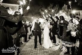 Main Line Wedding grapher