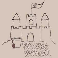 Draw A Picture Take Break The Phoenix
