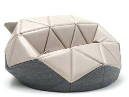Cool Bean Bag Chairs For Adults Sears