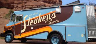 Steubens Denver Uptown And Arvada Liquid Food Trucks Driving Denvers Mobile Business Eater Denver A Moving Truck Festival Is Rolling Through This Summer Austingrown Taco Juggernaut Torchys Announces First Outofstate Best In Beautiful Google Image Result For Jtleucli5ve Tdq Colorado Usajune 9 2016 At The Civic Stock Home Event Catering Mile High City Sliders Sugar Storm Party Mix Pick Candy Bag Package Specializing In Puerto Rican Comfort Gives Images Collection Of Street Two Food Trucks For Sale And Prices