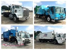 Well Maintained Garbage Trucks & More Hit The Auction Block ... Pin By John Arwood On Safety First Garbage Day Pinterest Amazoncom Wvol Friction Powered Garbage Truck Toy With Lights Types Of 3 Youtube A Mobile Trash Can Cleaning Service Has Hit San Antonios Streets Trucks Bodies For The Refuse Industry Side View Cartoon Illustration Stock Vector 372490030 Different Kind On White Background In Flat Style Sketch Photo Natashin 126789818 2 Tons Capacity Learn Kids Children Toddlers Dump Fire Urban Management Collection Photos