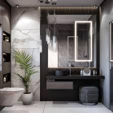 Luxury European Bathrooms Hotelbathroomluxury Hotel Bathroom
