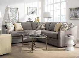 Craftmaster Sofa Reviews | Centerfieldbar.com Craftmaster Sectional Sofa Reviews Centerfieldbarcom Mastercraft Fniture Sofa Memsahebnet 30 Craftmaster Fniture And Complaints Pissed Consumer Leather Luxe Fniture Sofas Pinterest Craftmaster Fabrics Fnitures Fill Your Home With Luxury For 40 Best Chairs Accents Images On Benches Encore Designs By Myfavoriteadachecom