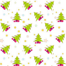 Printable Christmas Scripture Christmas Tree Typography Etsy