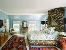 20 Best Bedroom Decor Tips