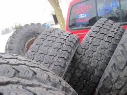 100 Cheap Mud Tires For Trucks 33x12 5x16 5 Terrain 33x12 5x16
