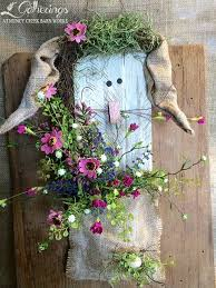 Primitive Easter Decorating Ideas by 924 Best Easter U0026 Spring Images On Pinterest Easter Ideas