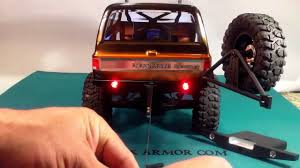 Rc Trucks With Winch Bumpers. Rc Truck Tool Box, Rc Truck 4x4, Rc ... Scale Accories Winch Alu Rcoffroad 110 Silver Rcmodelex Rc Wching And Vehicle Recovery Youtube Metal Front Bumper W Mount Led Light For Traxxas Trx4 1 Rescue Your Stuck Scaler Truck Stop Servo By Bowhouse Bwhbtx0040c Ssd Ox Power Ssd100 Rock Crawlers Amain Hobbies Warn Tutorial Dc Electric Rc4wd D90 D110 Dca Car Mini Capstan Axial