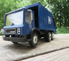 Conrad 1:50 Mack MR Leach 2RII BFI Garbage Truck - YouTube Custom First Gear Garbage Truck 134 Scale Heil Cp Python In Bruder Ambulance Toy Kids Bruder Trucks Videos For Children Recycling Surprise Toy Unboxing For Children L Backyard Pick Up Video Vacuum Youtube Tippie The Dump Car Stories Pinkfong Story Time 3d Racing Monster Vehicles Games Garbage Truck To The Garage Gravel Tonka Tonka Diecast Side Arm