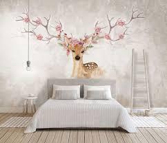 fototapete schlafzimmer kaufen im shop uwalls de