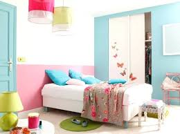chambre bebe fly chambre enfant fly 12 chambre bebe garcon fly asisipodemos info