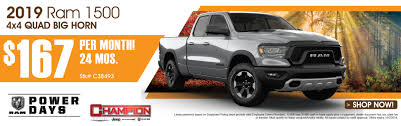 Champion CDJR In Lansing, MI | New & Used Cars Find Great Ford Lease Deals With Us Everything You Need To Know About Leasing A Truck F150 Supercrew Ellis Chevrolet Buick Gmc In Malone Ny Serving Plattsburgh North Price Kayser Madison Wi The Best Lancaster Pa At Turner Toyota Dealer Tewksbury Ira Prius Ram 1500 Near Fayetteville Nc Bleecker Cdjr Deal On Fully Loaded 2017 Sierra Denali Only What Is A Car How Do Car Lease Deals All You Need To Consider Prices Lake City Fl George Moore Jacksonville St Augustine