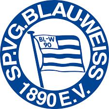 12 Spieltag Bayer04de