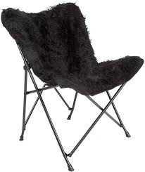 Mac Sports Black Butterfly Papasan Fur Chair, Foldable/Collapsible | Fluffy  And Fuzzy Removable Faux Black Fur Cover, Accent Chair For Women Girls ... Amazoncom Beemeng Throw Blanketsuper Soft Fuzzy Light 23 Christmas Living Room Decorating Ideas How To Decorate Pin On Uohome Fur Hot Pink Bean Bag Chair Scale Kids Saucer Cream Pillowfort Classic Ivory Where To Chairs Sallie Pouf Ottoman Vinyl Big Boy Teenage Girl Phone Stock Photos Structured 9587001 The Home Depot
