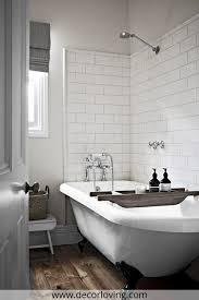 walk in showers for small bathrooms to make it cool