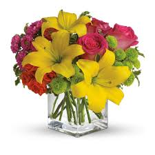 Teleflora's Sunsplash In Encino, CA | Casa De Flores Florist Save 50 On Valentines Day Flowers From Teleflora Saloncom Ticwatch E Promo Code Coupon Fraud Cviction Discount Park And Fly Ronto Asda Groceries Beautiful August 2018 Deals Macy S Online Coupon Codes January 2019 H P Promotional Vouchers Promo Codes October Times Scare Nyc Luxury Watches Hong Kong Chatelles Splice Discount Telefloras Fall Fantasia In High Point Nc Llanes Flower Shop Llc