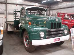 File:International Harvester R190 Truck (5044971595).jpg ... Filescania 580 164 Ljpg Wikimedia Commons 2017 New York City Truck Attack Wikipedia Amazon Will Your Massive Piles Of Data To The Cloud With An Navistar Intertional Wikiwand Gl Sayre Chevrolet Celebrates 100 Years Of Iconic Pickup Trucks Win Wine Industry Network Peterson Profile Spokane Freightliner Northwest Commercial Sales Body Repair Shop In Sparks Near Reno Nv Lubbock Emergency Management Severe Weather Rources Truckpapercom 2018 Intertional 4300 Sba For Sale
