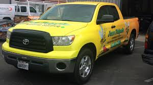 Truck Wrap Archives - Linson Signs Brushed Vinyl Wrap On The Chevy C10 Truck Black Pearl Youtube Wraps Miami Camo Dallas Vehicle Why You Should Your Lawn Care Trucks In 2018 Geckowraps Las Vegas Color Change Houston And Car Advertising I Got My Truck Wrapped Ford F150 Forum Community Of Fans Raptor Svt Wrapped 3m Matte Orange Bullys Unitech Applications Fleet Niagara Falls Rochester Stw Graphics Custom Benefits Business With