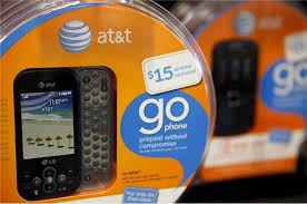 AT&T no contract What you need to know about no contract deals