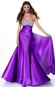 purple prom dresses prom dresses cheap