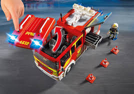 Fire Engine With Lights And Sound - 5363 - PLAYMOBIL® United Kingdom Firefighter Simulator 3d Ovilex Software Mobile Desktop And Web Fire Truck Kids Engine Video For Learn Vehicles Why Is This Truck Blocking Vision Xcom Stop Hitting Me Runner Ep 2 Gta Online Amazoncom Vehicles 1 Interactive Animated The 44 Best Android Games Of 2018 Cnet A Desert Trucker Parking Realistic Lorry 1943 Fordamerican Lafrance National Wwii Museum Play These 10 Awesome Optimized On Your Iphone X Macworld Best For Ipad 2017 Verge Managing Fire Risk In The Outdoors Science Learning Hub
