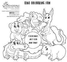 Coloring Pages Draw A Dinosaur Staruptalentcom Coloriage Dingo Australien