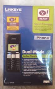 VoIP Home Phones , Home Networking & Connectivity , Computers ... Amazoncom Skype Phone By Rtx Dualphone 4088 Black 2017 Newest 3g Desk Phone Sourcingbay M932 Classic 24 Dual Band May Bank Holiday When Are Sainsburys Tesco Asda Morrisons Handson With Whatsapp Calling For Windows Central How To Unlock Your O2 Mobile Samsung Galaxy S6 Edge The Best Sim Only Deals In The Uk January 2018 Offers Cluding Healthy Eating Free Fruit Children While Parents Update All Products And Prices Revealed Friday British Telecom Bt Decor 2500 Caller Id White Amazonco