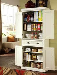 Wayfair Kitchen Island Chairs by Apartments Delightful Genius Kitchen Storage Ideas Walmart