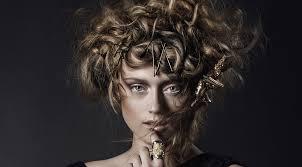 coiffeuse a domicile metz coiffure a domicile mariage metz coiffures à la mode de la