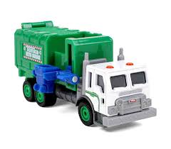 Tonka Diecast Big Rigs Side Arm Garbage Truck | SITE Tonka Mighty Motorized Garbage Truck Amazoncouk Toys Games Orange Toy Play L Trucks Rule For Bruder Ebay Chuck Friends Playmat With Rowdy The Diecast Big Rigs Side Arm Site My First Wobble Wheels Lights Sound Big W Town Recycle Jual Tv101 Di Lapak Dotstoyland Dotstoyland Assorted R Us Tonka Metro Rearloader Garbagetcksrule