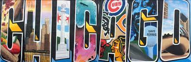 Big Ang Mural Chicago by New Logan Square Mural Sends U201cgreetings From U201d Chicago Cbs Chicago