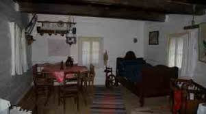 Ghost House And Abandoned Home Inside Poor Appropriate Open Your Eyes When