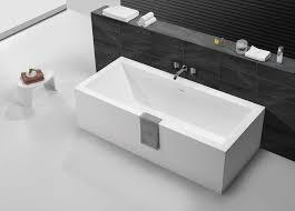 freistehende badewanne bw ix020 de baumarkt