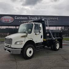 100 Craigslist Used Trucks For Sale In Alabama Dump In Georgia