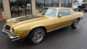 1974 Chevrolet Camaro Classics For Sale - Classics On Autotrader Cars For Sale Okc New Car Release And Reviews Toyota Rochester Mn And Craigslist Fresno By Owner Alburque 1920 Amazing Buffalo Trucks Gallery The Ten Best Places In America To Buy A Off Austin Texas Awesome Curbside Used Knoxville Tn Date Unique Ny Image Midtown Breakfast Truck Could Be Yours For Only 50 A Day Eater Ny Qotd What Fun Under Five Thousand Dollars Would You Portland