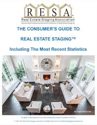 Staging Statistics | Staged Today, SOLD Tomorrow! Professional Home Staging And Design Best Ideas To Market We Create First Impressions That Sell Homes Sold On Is Sell Your Cape Impressive Exterior Mystic And Redesign Certified How Professional Home Staging Helps A Property Blog Raleighs Team New Good