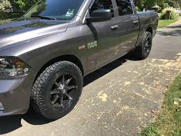 2015 Ram Express | DODGE RAM FORUM - Dodge Truck Forums