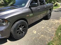 100 Ram Trucks Forum 2015 Express DODGE RAM FORUM Dodge Truck S