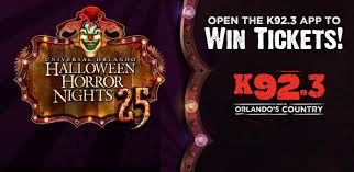 Halloween Horror Nights Promotion Code 2015 by Halloween Horror Nights 2018 Ticket Deals Coupon Electronics Target
