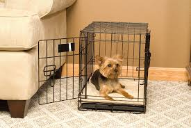 Amazon.com : K&H Pet Products Self-Warming Crate Pad X-Small Tan ... Pets Barn Petsbarnstore Twitter Amazoncom Petmate Pet Dog Houses Supplies Salem Supply Archives Best Coupons Magazine Thundershirt We Just Changed Walks Forever 25 Memes About And Kid 10 Off Lowes Coupon Rock Roll Marathon App Kh Products Selfwarming Crate Pad Xsmall Tan Robbos 20 Everything Instore Dandenong South The Barn From Charlottes Web Is On Sale Business Insider
