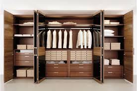 wardrobe by hülsta schlafzimmer schrank schrank design