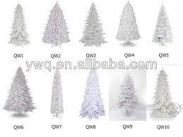 Black Pre Lit Pop Up Christmas Tree by 6 U0027 Pop Up Christmas Tree Pre Lit Decorated Red Gold Artificial